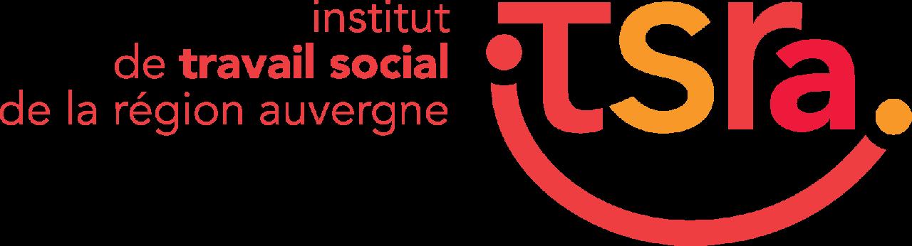 Institut de Travail Social de la Région Auvergne